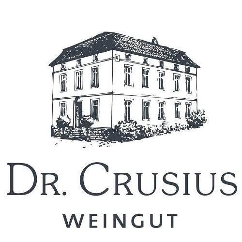 Dr. Crusius